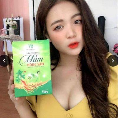 vien-tinh-chat-mam-hong-sam-2