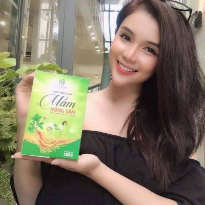 vien-tinh-chat-mam-hong-sam-4