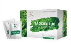 tao-diep-luc-collagen (12)