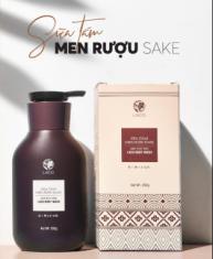 sua-tam-men-ruou-sake (13).jpg