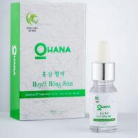 huyet-hong-sam-ohana (2)
