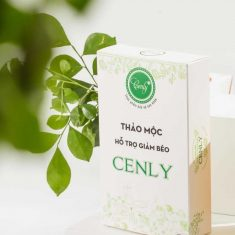 thao-moc-giam-can-cenly (10)