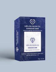 vien-an-ngon-gg (4)