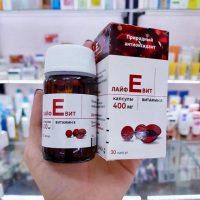 vitamin-e-do-nga-tot-nhat (2)