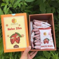 ca-cao-giam-can-nalee-slim-gia-re (2)