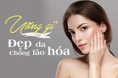 chong-lao-hoa-lan-da
