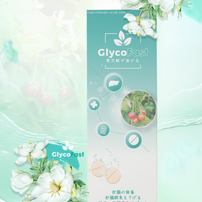 vien-sui-Glycofast-chinh-hang-gia-re (2)