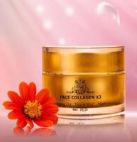 kem-face-collagen-x3